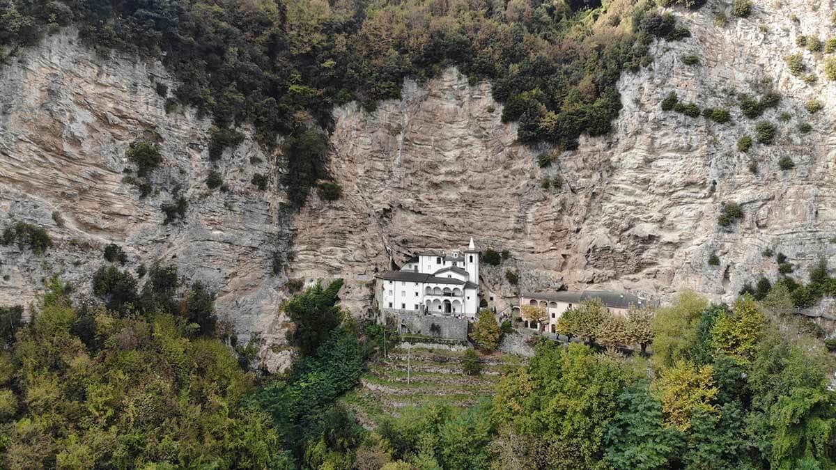 Экскурсия «Чудеса природы – Пещера Ветра» (фото 4)