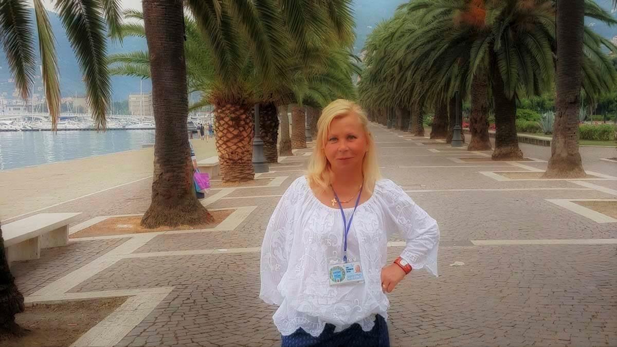 Экскурсия для круизных туристов из Ла Специя в Лукку и Пизу (фото 2)