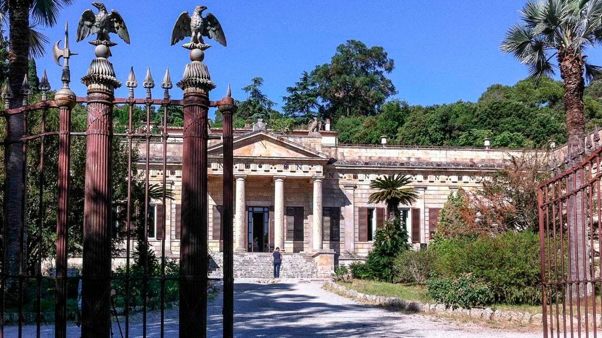 Экскурсия: Один день с Наполеоном I Бонапартом (фото 7)