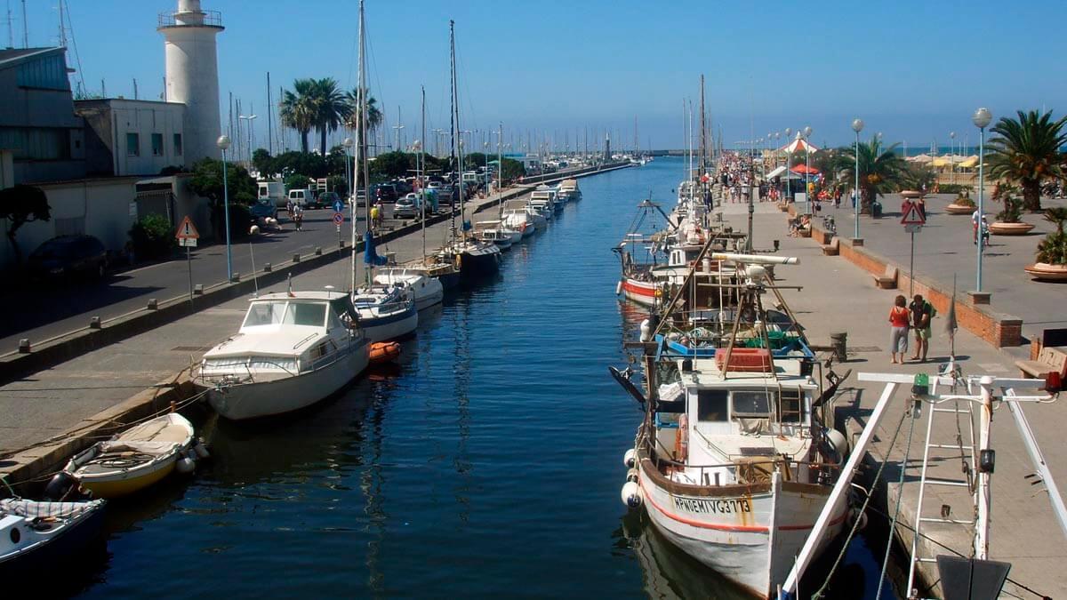 Экскурсия: Один день с рыбаками (фото 2)