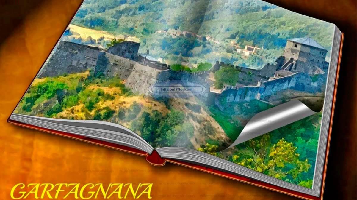 Тур в мистическую землю Гарфаньяна (фото 1)