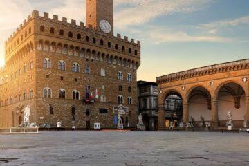 Гид по Флоренции - превью