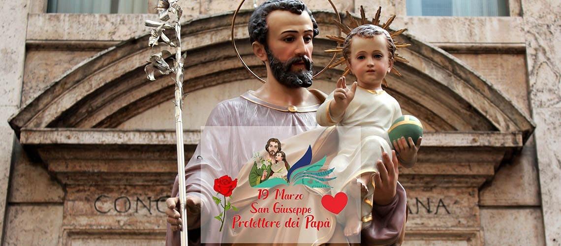 Тоскана | Festa di San Giuseppe Frittellaio
