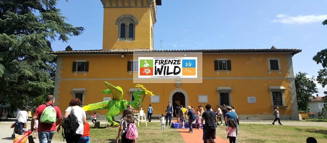 Муджелло - Рынок экзотических животных и растений