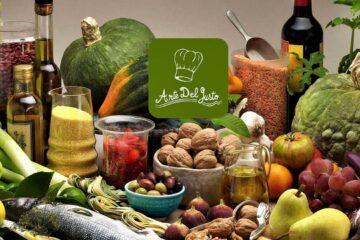 Азбука продуктов Тосканы