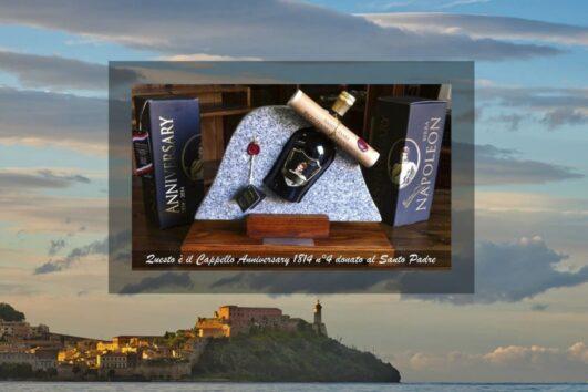 Пиво острова Эльбы - экскурсии с гидом Ирина Лихота